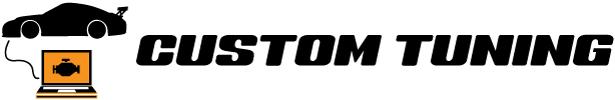 custom-tuning-2