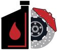 maintenance-graphic