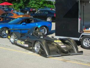 open-racer-for-web