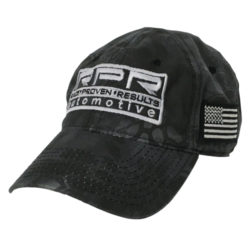 RPR-Hat-Front-Side