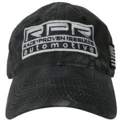 RPR-Hat-Front